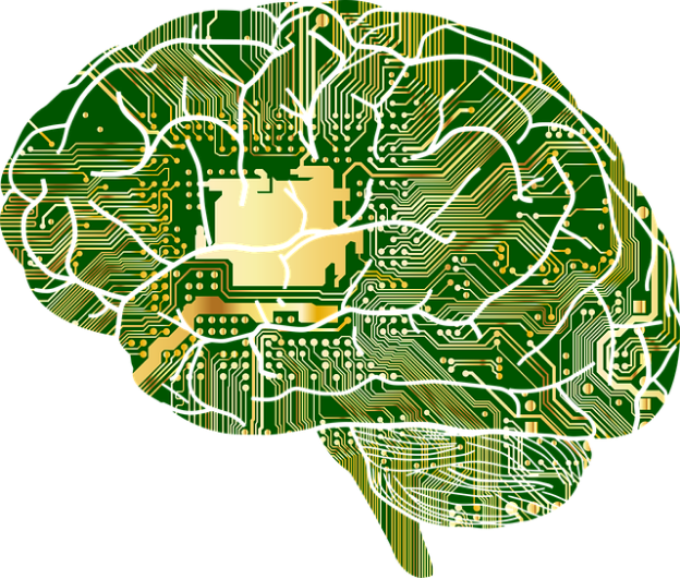 Is It Time to Integrate Artificial Intelligence in PCB Design?_pcb