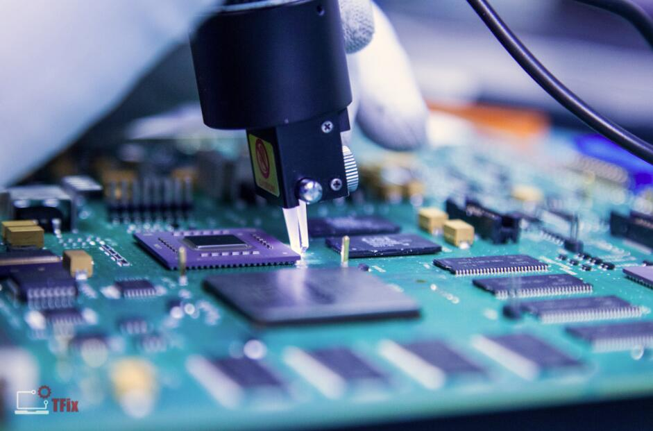 pcb smt assembly how to ensure good quality,pcb assembly